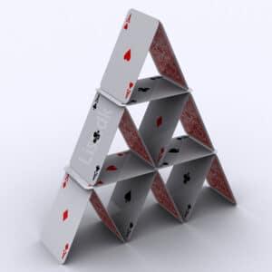 en-smuk-pyramide-kabale