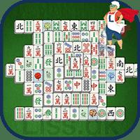 🥇Mahjong Spil Online – Gratis Brætspil