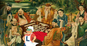 liss-spiller-gratis-mahjong