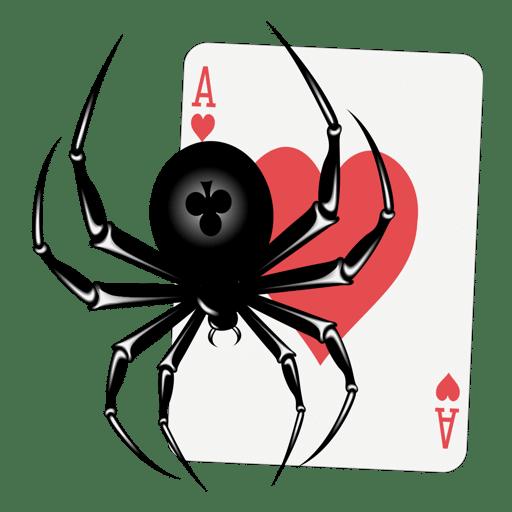 fleste online spider kolonner vundet.