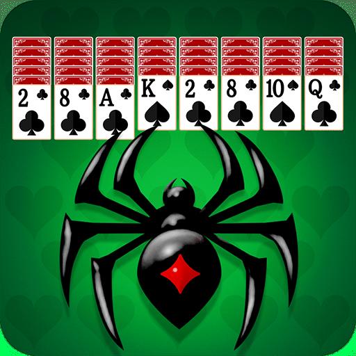 hvad er edderkop kabale